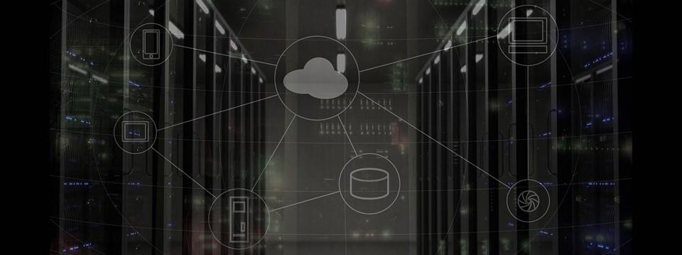 Cloud et sauvegarde